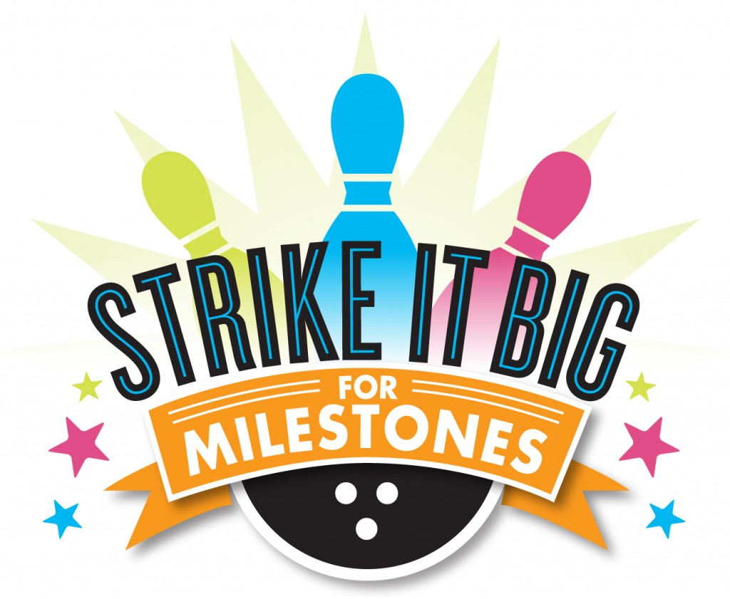 StrikeItBig_Logo