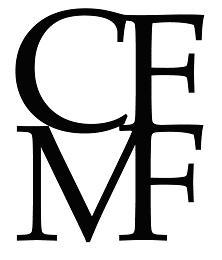 cfmf_logo