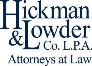 Hickman Logo