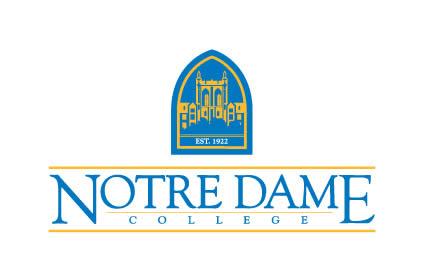 Notre Dame College -Logo_Vertical (1)