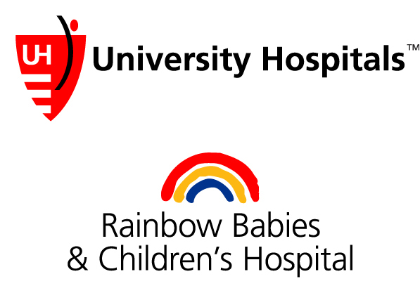 UH_Rainbow_Corp_logo