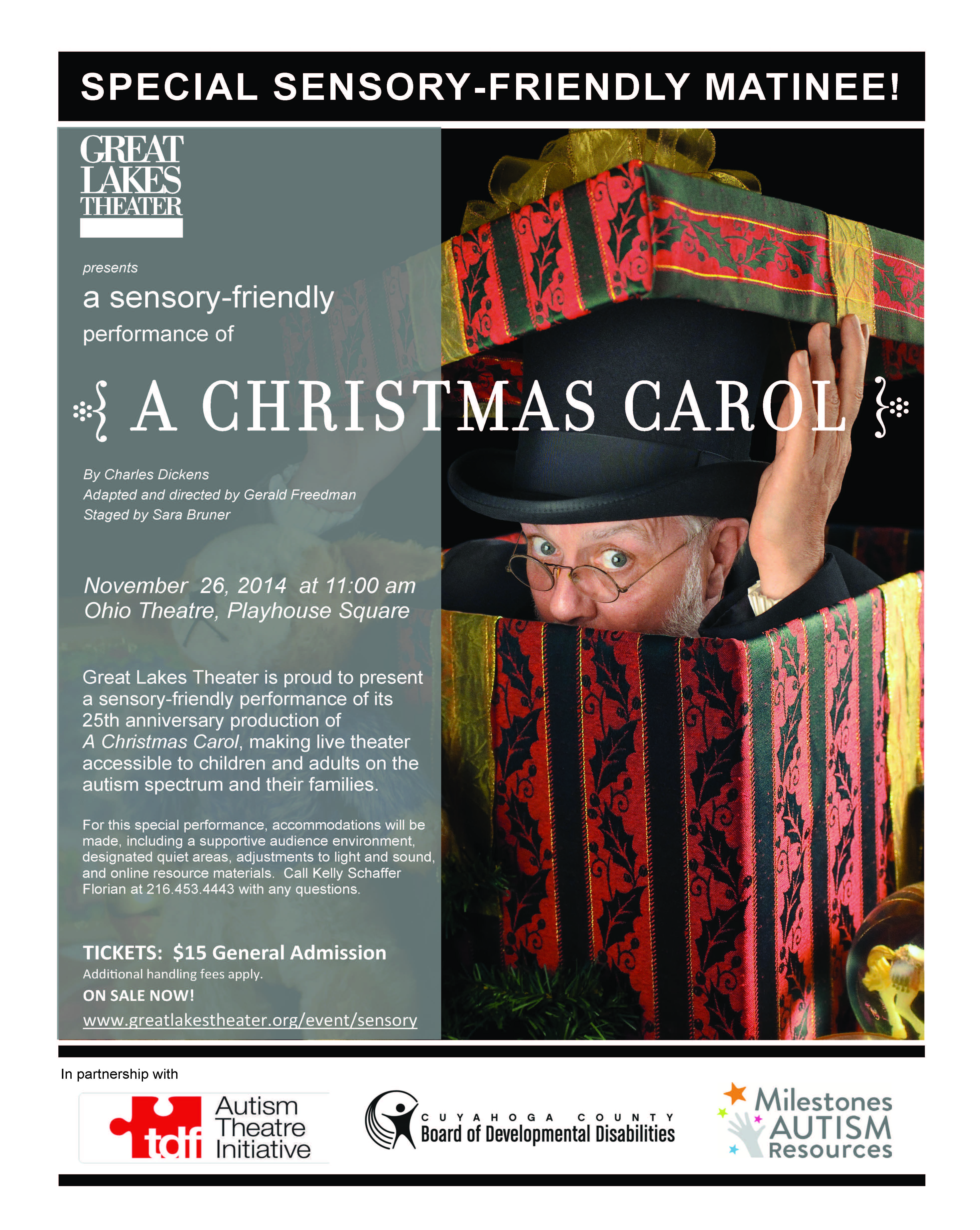 Sensory-Friendly-Xmas-Carol