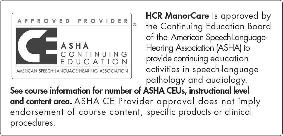 ASHA Logo HCR ManorCare short