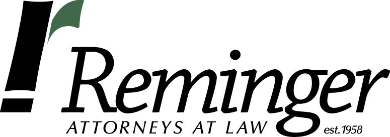 Reminger logo_4C-pa