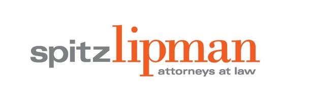 SpitzLipman Logo 2C