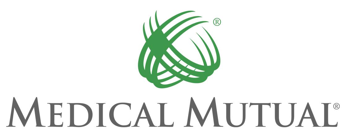 Medical Mutual _Logo_C(RGB_PMS347#58C4DD
