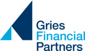 Gries Financial Partners