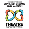 The Center for Applied Drama and Autism