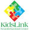 Kidslink Neurobehavioral Center