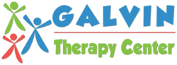Galvin Therapy Center