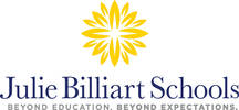 Julie Billiart Schools