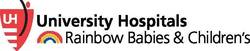 University Hospitals, Rainbow Babies & Children's Hospital